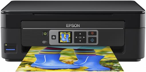 PRINTER/COP/SCAN XP-352/C11CH16403 EPSON