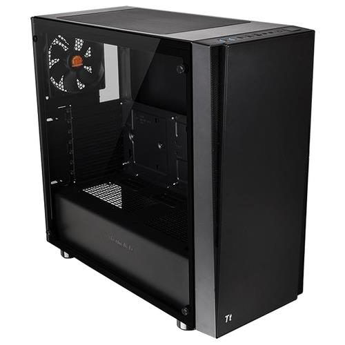 Case|THERMALTAKE|Versa J21 Tempered Glass Edition|MidiTower|Not included|ATX|MicroATX|MiniITX|CA-1K1-00M1WN-00