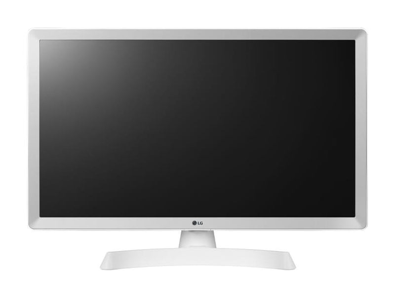 LCD Monitor|LG|24TL510V-PZ|23.6"