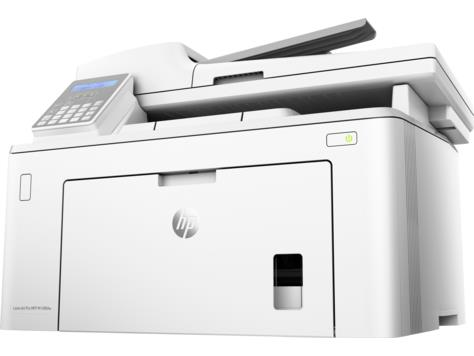 PRINTER/COP/SCAN/FAX M148DW/4PA41A#B19 HP