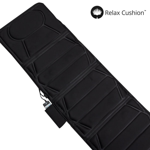 Relax Cushion Massaažimatt