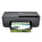 Wi-Fi Dupleksprinter Hewlett Packard Officejet Pro 6230
