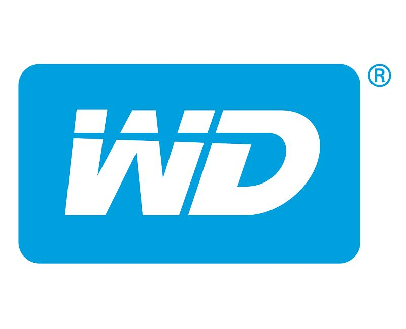 HDD|WESTERN DIGITAL|Red|1TB|SATA 3.0|64 MB|IntelliPower rpm|3,5"