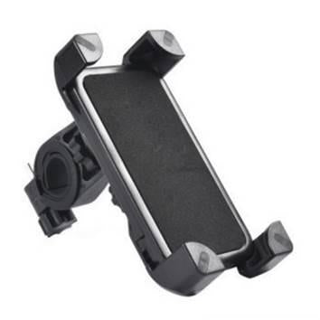 SCOOTER ACC PHONE HOLDER/M365PHONEHOLDER XIAOMI