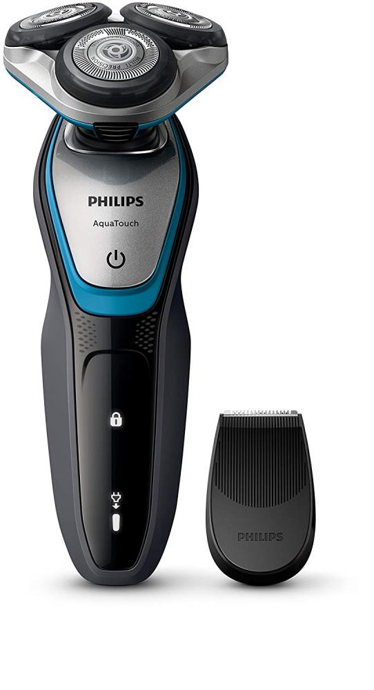 SHAVER/S5400/06 PHILIPS