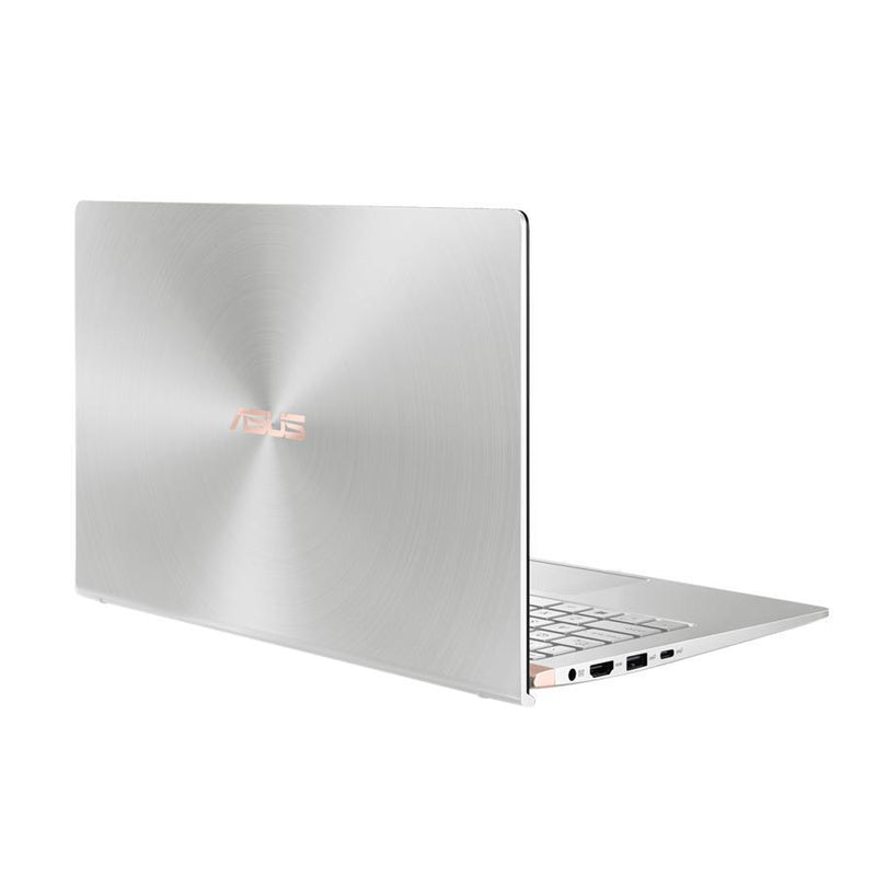 Notebook|ASUS|ZenBook Series|UX333FA-A3070T|CPU i5-8265U|1600 MHz|13.3"