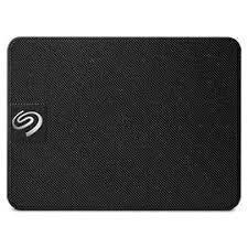 External SSD|SEAGATE|Expansion|1TB|USB 3.0|STJD1000400