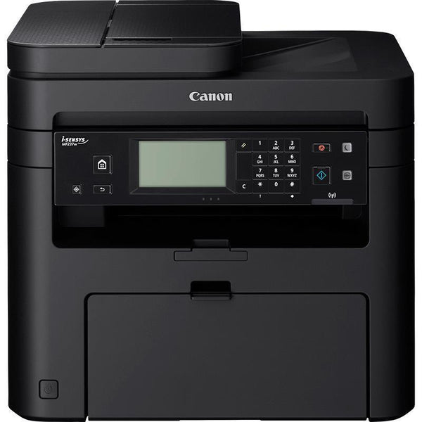 PRINTER/COP/SCAN/FAX I-SENSYS/MF237W 1418C109 CANON
