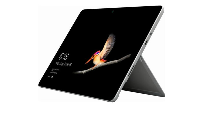 "TABLET SURFACE GO 10"" 64GB/MHN-00004 MICROSOFT"