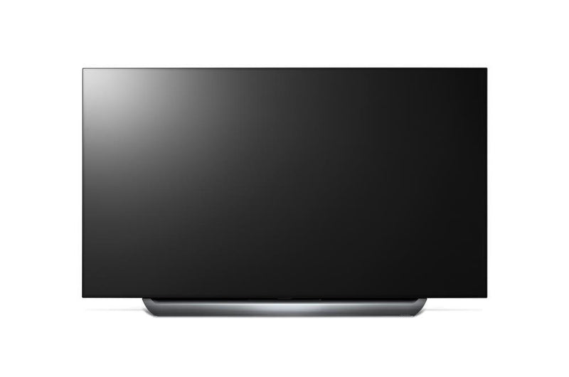 TV Set|LG|OLED/4K/Smart|65"