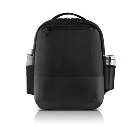 "NB BACKPACK PRO SLIM 15""/460-BCMJ DELL"