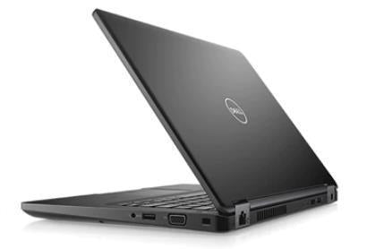 Notebook|DELL|Latitude|5490|CPU i5-8250U|1600 MHz|14"
