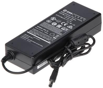 POWER ADAPTER 24VDC 3A/ADS-110DL-19-1 DAHUA