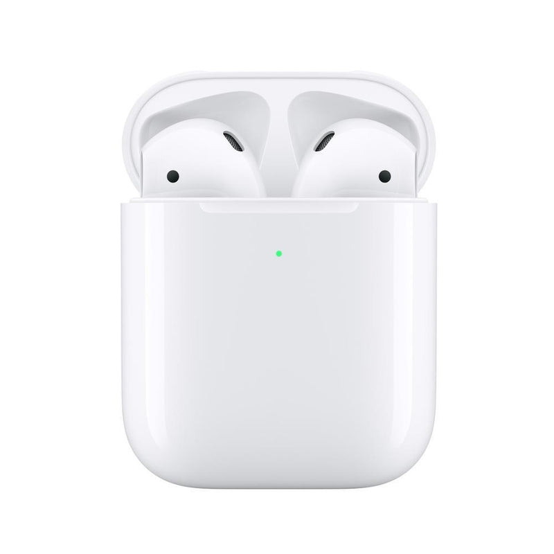 HEADSET AIRPODS WRL//WRL CHARGING CASE MRXJ2 APPLE