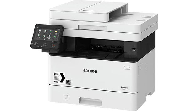 PRINTER/COP/SCAN I-SENSYS/MF428X 2222C006 CANON