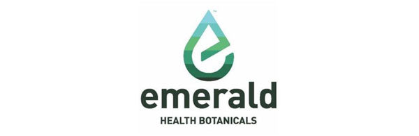 Emerald Health Botanicals
