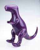 Large Inflatable T-Rex (Made-to-Order)