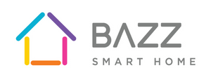 BAZZ Smart Home (US)
