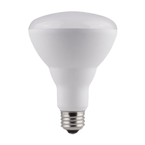 BR30 Smart WiFi RGB LED Bulb (4-Pack)