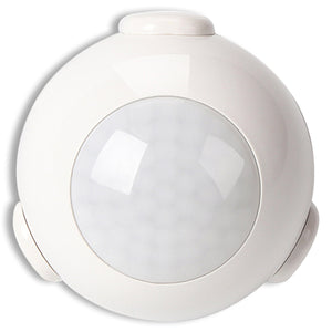 Smart WiFi Condo Alarm Kit