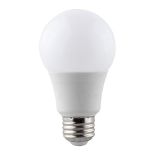 Load image into Gallery viewer, A19 Smart Wi-Fi RGB LED Bulb (4-Pack)