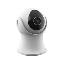Load image into Gallery viewer, Smart WiFi Indoor/Outdoor Camera Kit