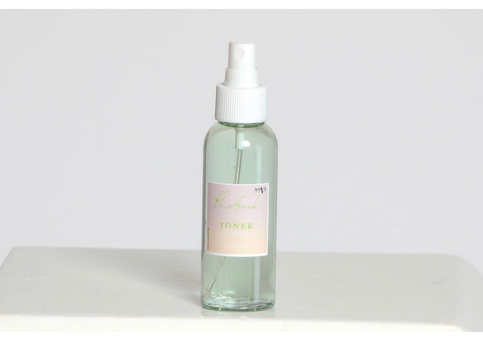 Refresh Skin Toner