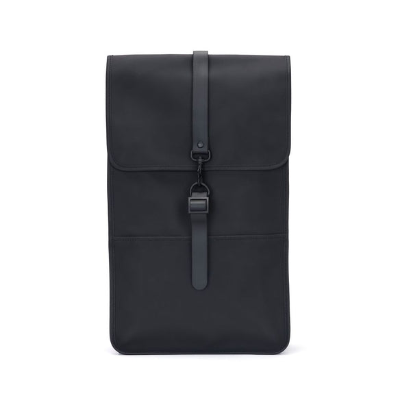 1220 Backpack Black