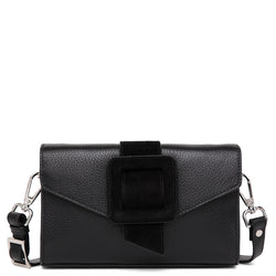 Adax Berlin beltbag Stella Black