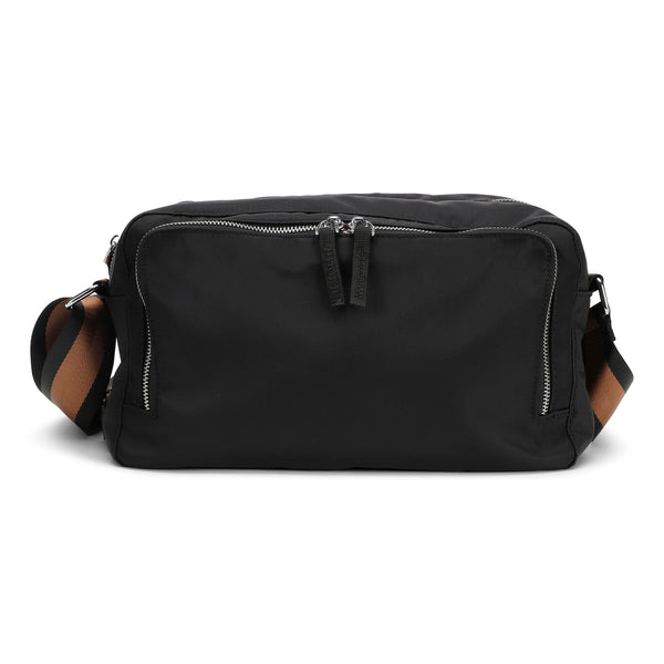 Novara shoulder bag Tanja Black