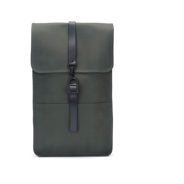 1220 Backpack Green