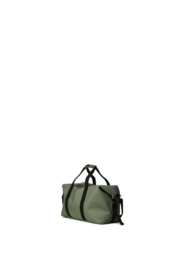Weekend Bag Olive