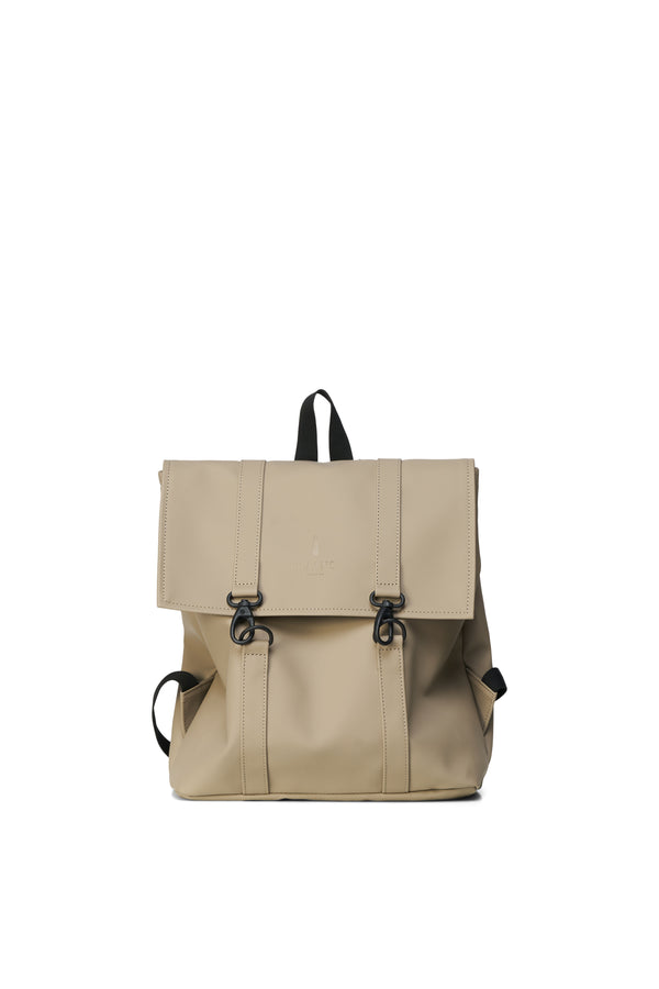 MSN Bag Mini Taupe