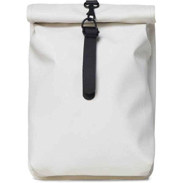 1361 Rolltop Mini Off White
