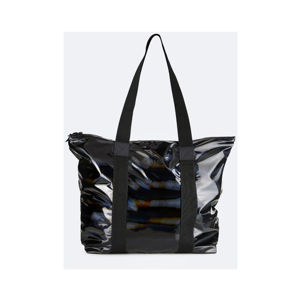 Holographic Tote Bag Rush