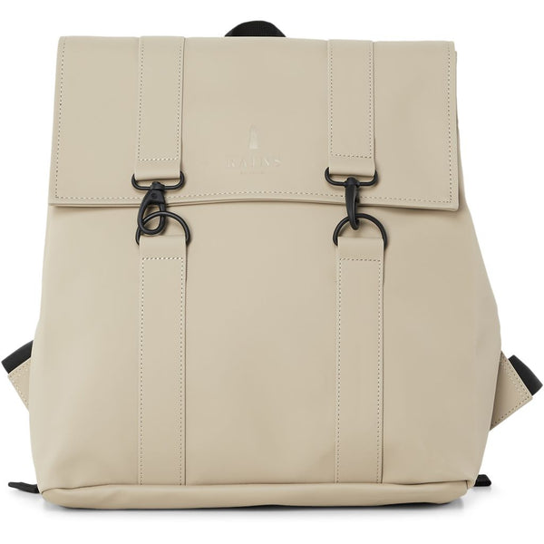 Msn Bag beige