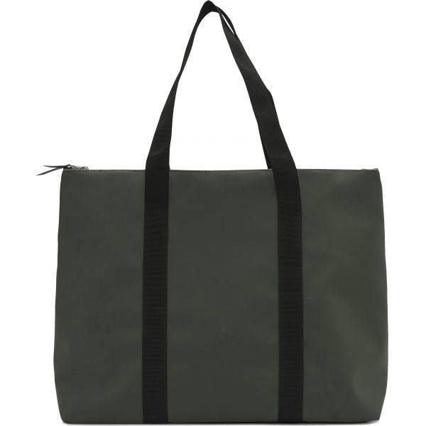 1307 City Tote Green