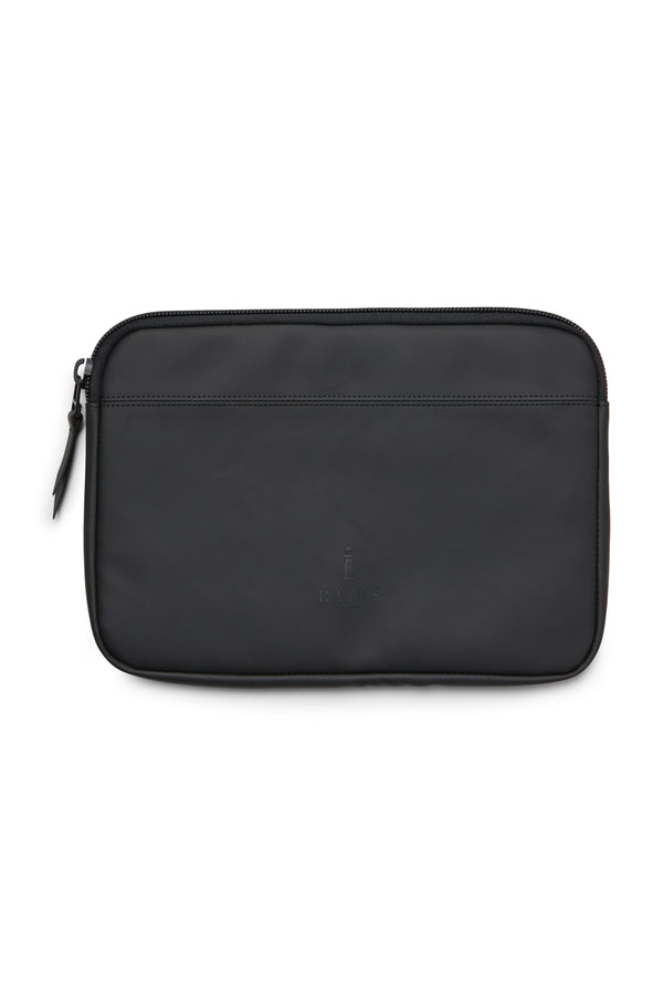 "Laptop Case 15"" Black"