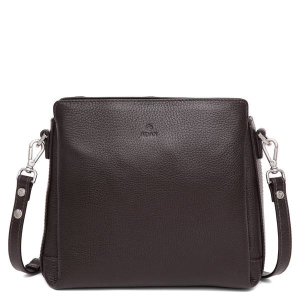 Cormorano shoulder bag Sia