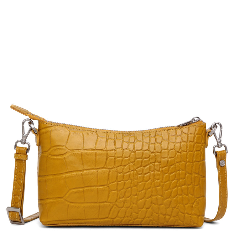 Teramo shoulder bag Smilla