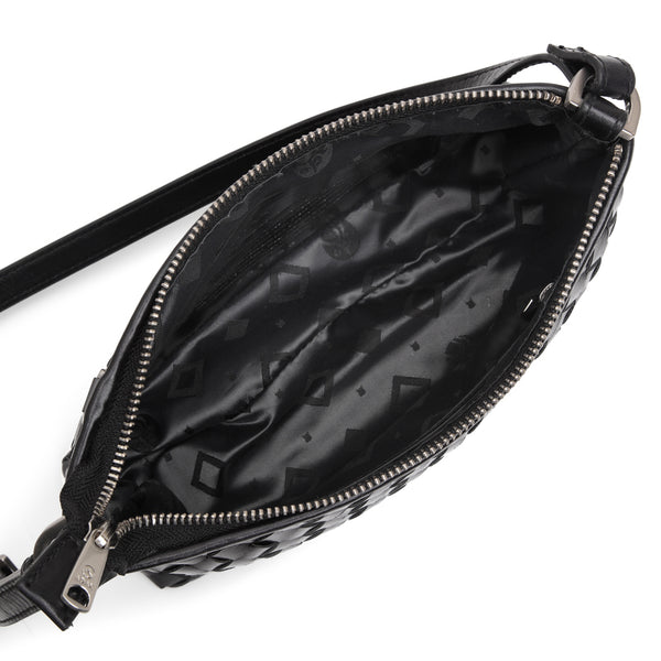 Adax Bacoli shoulder bag Smilla