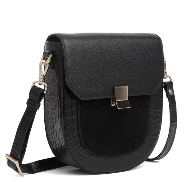 Berlin shoulder bag Selma