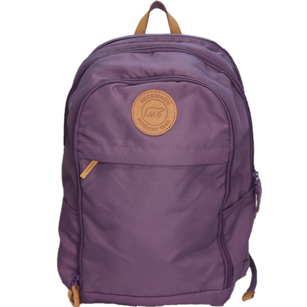 330 Urban 30 liter DUSTY PURPLE