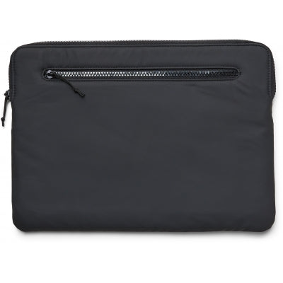 "Laptop cover 15"" Black"