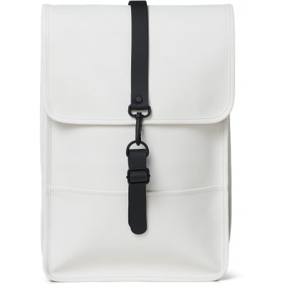 1280 Backpack Mini Off White
