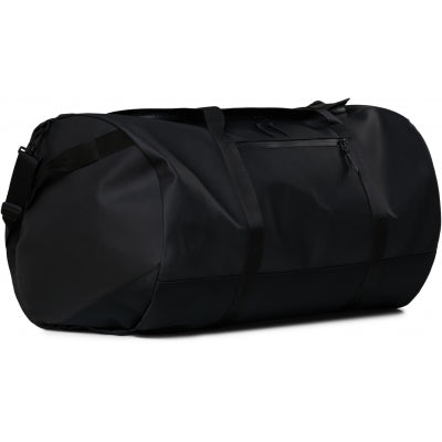 1355 Duffel Bag Large Black