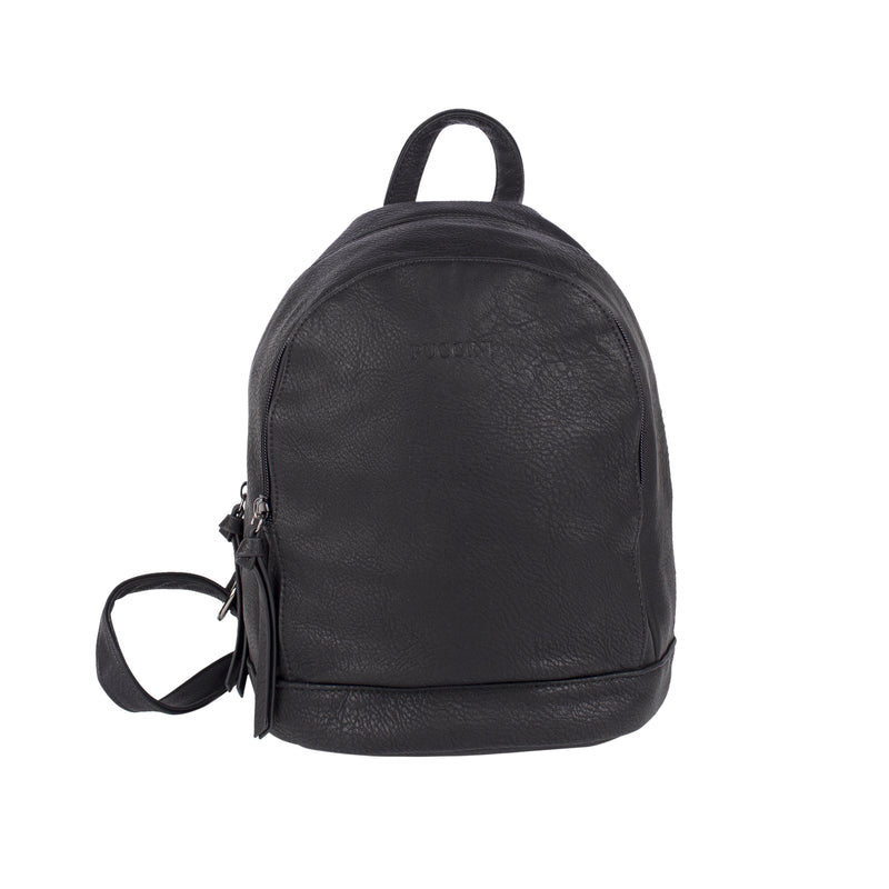 Puccini 4391120 Backpack Black