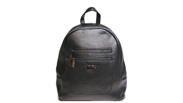 5003105 Backpack Black