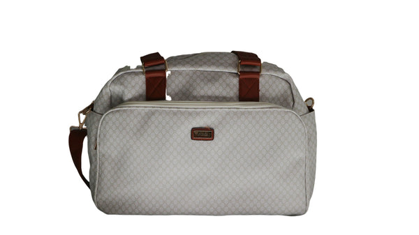 Lycke 8001402 bag White