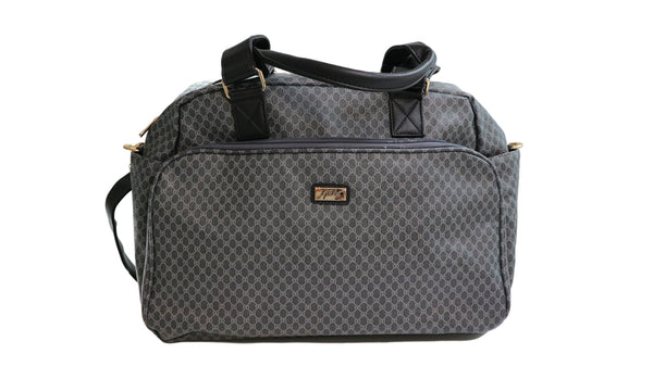 Lycke 8001402 bag Grey